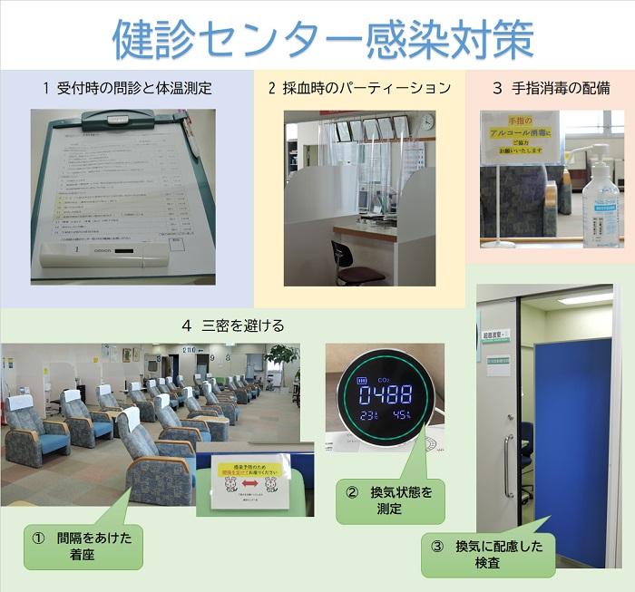 kensin20201010.jpg